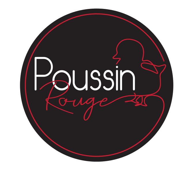 Restaurant Poussin Rouge